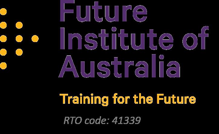 RTO code 41339